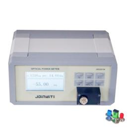 JW3201NS benchtop power meter