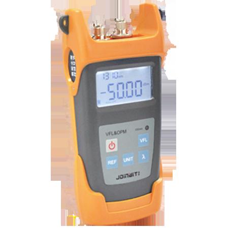 JW3223 Optical Power Meter&VFL