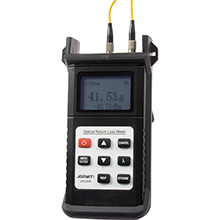 JW3308 Handheld Return Loss Tester