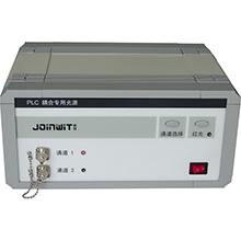 JW3102 PLC