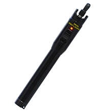 JW3105A Pen-type Visual Fault Locator (VFL)