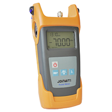 <span>JW3211 Handheld Optical Power Meter</span>